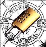 LE PUISSANT CADENAS MYSTIQUE ET ASTROLOGIQUE